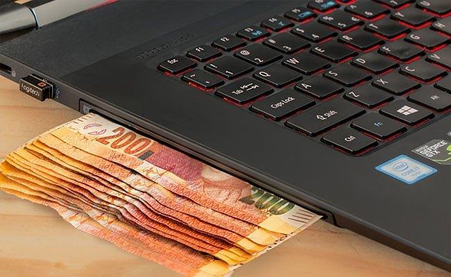 Vietnam Detains 380 Chinese People In Illegal Online Gambling Bust