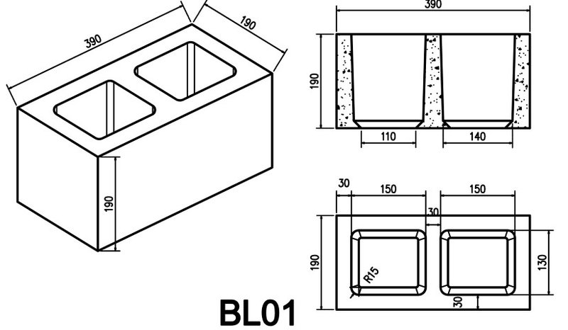 BL01 (Small).jpg