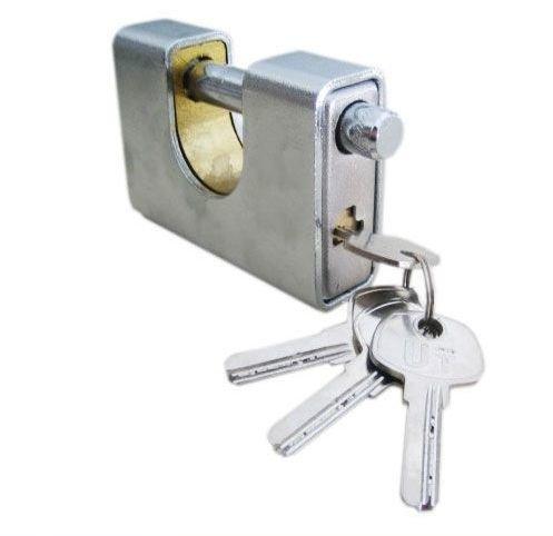 lock (4).jpg