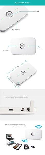 Huawei_E5573_details.jpg