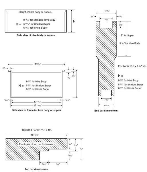 Parts-std-hive4 copy.jpg