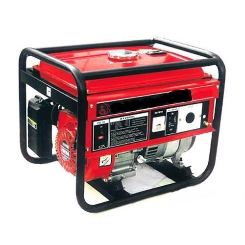 sold honda generator for sale   the flea market   living