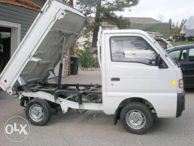trucks_tractors (4).jpg