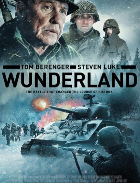 Wunderland-2018.jpg