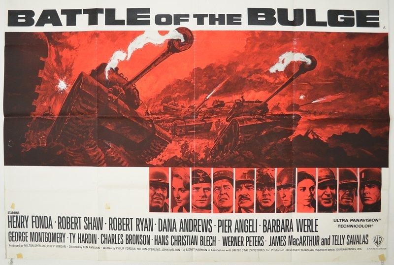 battle-of-the-bulge-1965.jpg