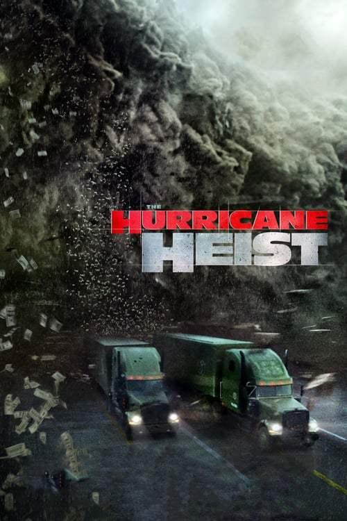 hurricane_heist.jpg