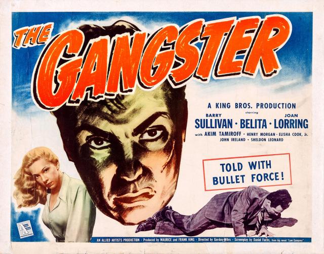 the_gangster.jpg