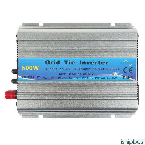 grid_tied_inverter (3).jpg
